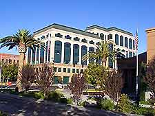 Cheap Hotels And Motels In Sacramento Ca