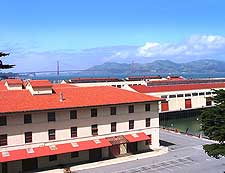 Fort Mason picture