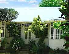 Photo of Seychelles Studio Gallery