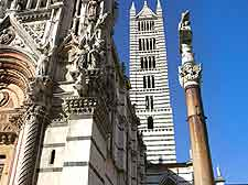 Another Duomo photograph