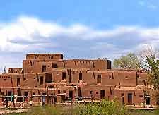 Car Rental Taos Nm Taos Travel Guide and Tourist Information: Taos, New Mexico - NM, USA
