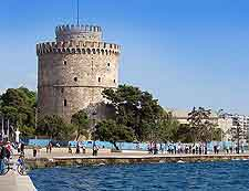 thessaloniki_white10.jpg