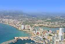 Valencia Travel Guide and Tourist Information Valencian Community