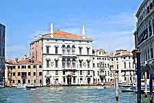 Venice Business Tips