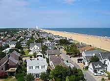 Virginia Beach Travel Guide And Tourist Information Virginia - Usa virginia