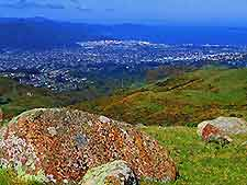 Attractions Nearby Wellington