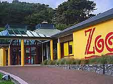 Wellington Attractions for Children