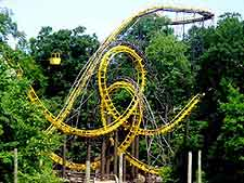 Williamsburg Va Busch Gardens Tdprojecthopecom